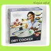Dry Cooker-As Seen on TV