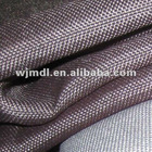 high quality oxford 600* 300D PVC coated bag fabric
