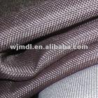 high quality oxford 600* 300D PVC coated bag fabric