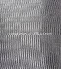 Cross jacquard Fabric