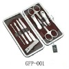 beauty personal care manicure sets