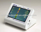 Apex Locator SL-B-006 (dental,dental equipment)