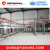 Spray Painting Plant/Equipment
