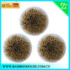 High quality Bamboo toothpick