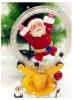Christmas gifts 2013