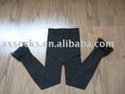 Children's tights PS-0047