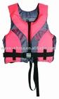 SFL013 life jacket
