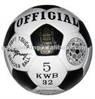 GALA football