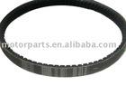 CVT Belt/250CC SCOOTER ENGINE PARTS