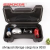 800cc linhai ATV BOX QUAD REAR TAIL STORAGE CARGO LUGGAGE BOX