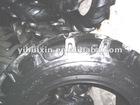 agricultural farm tire/farm tyre 12.4-24