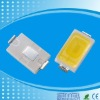 0.5w High lumen 5630 CoolWhite 6000K SMD LED