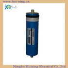 ULP2012-100 with high quality and warranty 1 year 100GPD RO Membrane