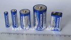 Batterie\ batery\Alkaline battery\ batteries alkaline\ battery alkaline\ alkaline battery manufacturers\ alkaline dry battery