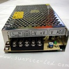 LED Strip AC Adapter