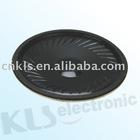 KLS3-b50-11Speaker/mini speaker/computer speaker