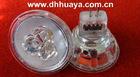 led lamp high power 3w company