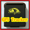 Welcome OEM Powerful Magnet And WaterProof Mini GPS Tracker
