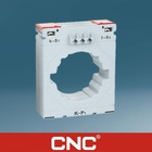 current measurement transformers CT YCP