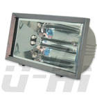 1300W Patio Infrared Heater