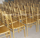 chiavari chair -- OVIEW brand, Dawn&Sunstroke
