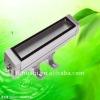 high quality LED line tube lamp housing