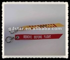 promotion gifts decoration Mobile Phone Lanyard