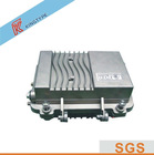 Distribution Amplifier RSR Series