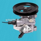 Power steering pump for Mitsubishi V32 4G54
