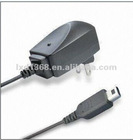 5V 500mah mobile phone travel charger for samsung, Nokia
