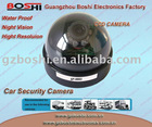 surveillance camera/ CCD