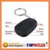 cheap promtion Mini hidden camera