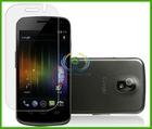 Anti scratch Mobile phone screen Guard protector for Samsung Sam i9250