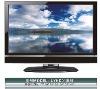 32'' 37'' 42'' 47'' 52'' Full HD LCD/LED TV