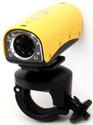 20 Meters HD Underwater Waterproof Sport Camera