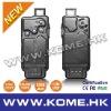 640x480 Ultrathin Camcorder