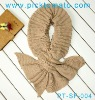 Hot Selling Scarf 4