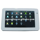 7inch Capacitive touch Tablet PC