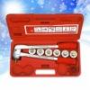 Standard expander tool kits OXY-1000AL