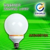 Energy Saving Lamp/CFL (AH040015A)