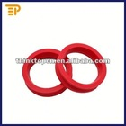 ACM rubber sealing products