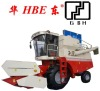 Grain Harvester GF38