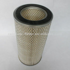 17801-54100 Quality Auto Air Filter