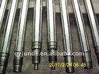 arm hydraulic cylinder piston rod