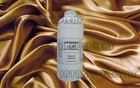 Since 1996 manufacturing missione water-based gilding glue using cover imitation gold leaf and gold leaf.