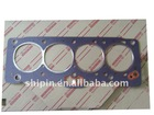 auto full gasket for toyota corolla