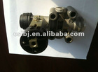 Truck Leveling valve Height Valve 464 006 005 0