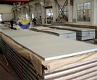 304/2B stainless steel sheet plate coil
