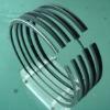 auto/motor IVECO R48520 piston ring