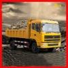 Dump Truck 4X2